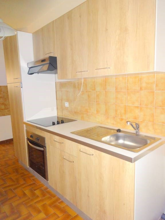 Location appartement Avignon 690€ CC - Photo 3