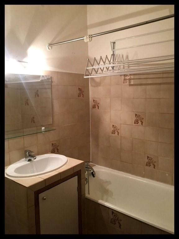 Location appartement Grenoble 580€ CC - Photo 4