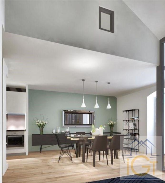 Investment property apartment La rochelle 471032€ - Picture 5