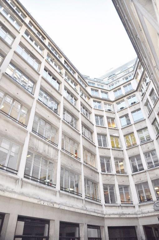 Vente appartement Paris 10ème 810000€ - Photo 7