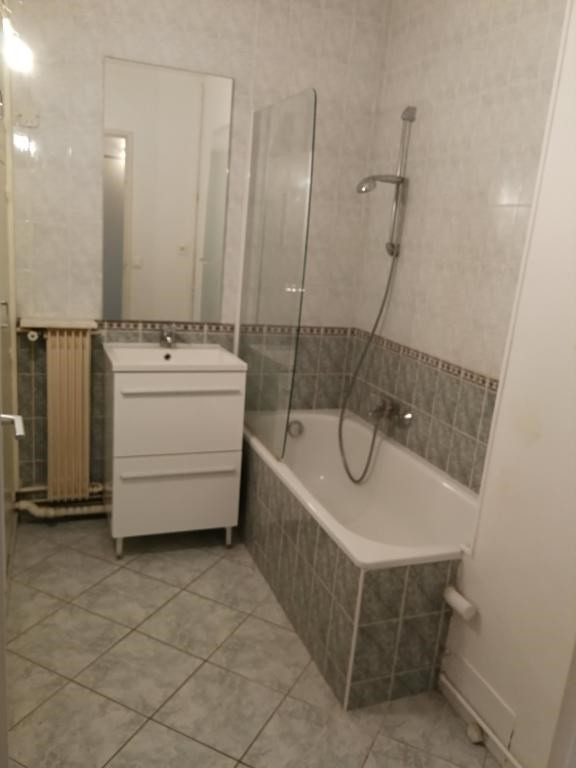 Location appartement Bruyeres-le-chatel 881€ CC - Photo 7