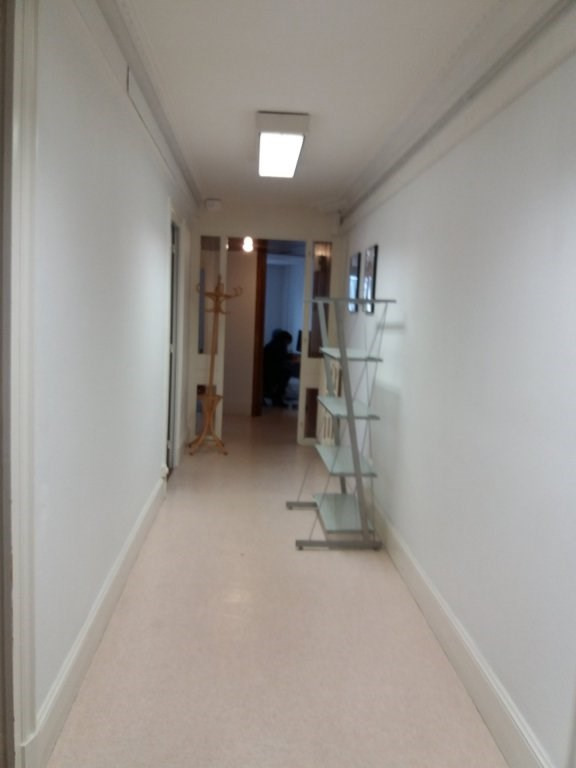 Vente appartement Grenoble 480 000€ - Photo 7
