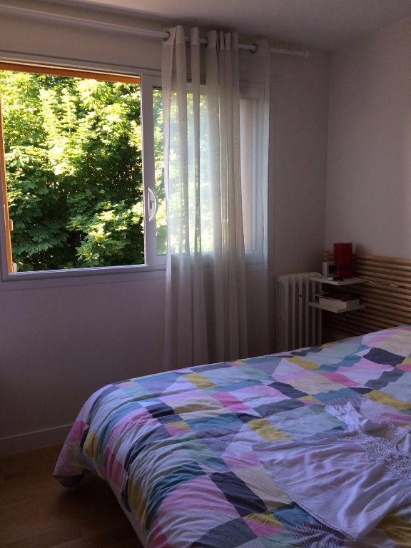 Location appartement Saint germain en laye 2600€ CC - Photo 8