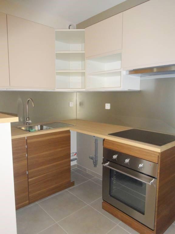 Rental apartment Avignon 650€ CC - Picture 3