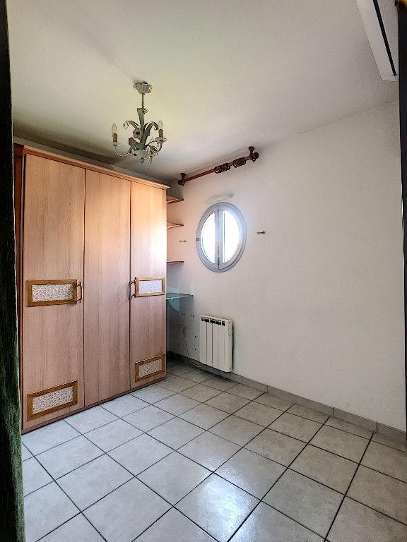Produit d'investissement appartement Cagnes sur mer 265000€ - Photo 6