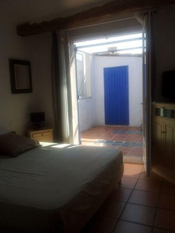 Vente maison / villa La crau 230000€ - Photo 2