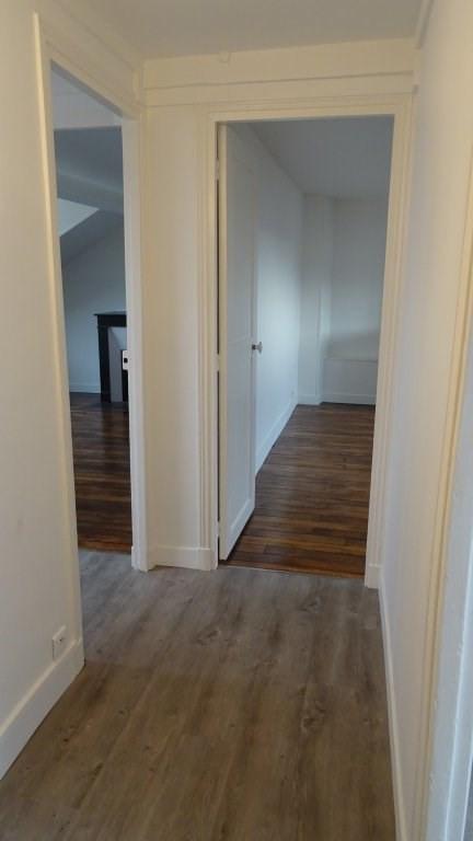Vente appartement Corbeil essonnes 86000€ - Photo 2