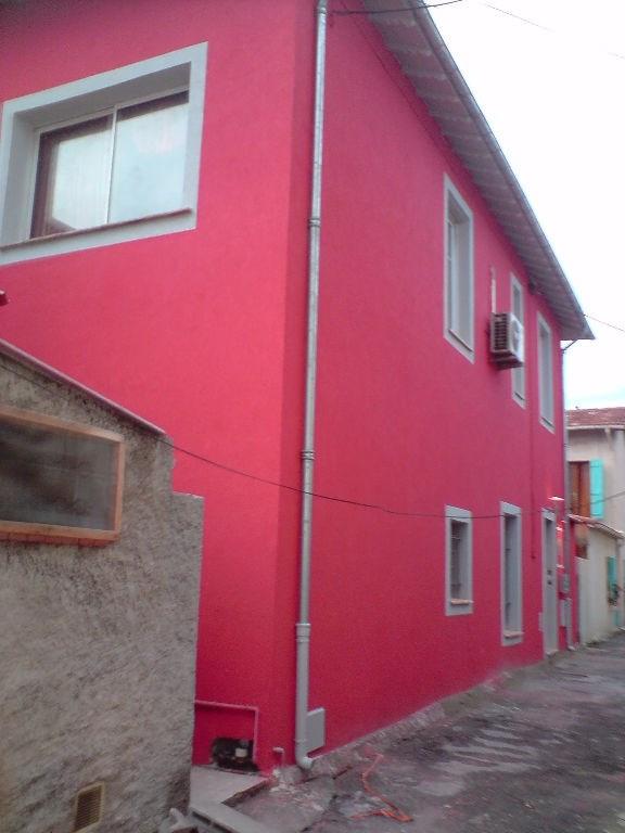 Vente de prestige maison / villa Cagnes sur mer 622000€ - Photo 11
