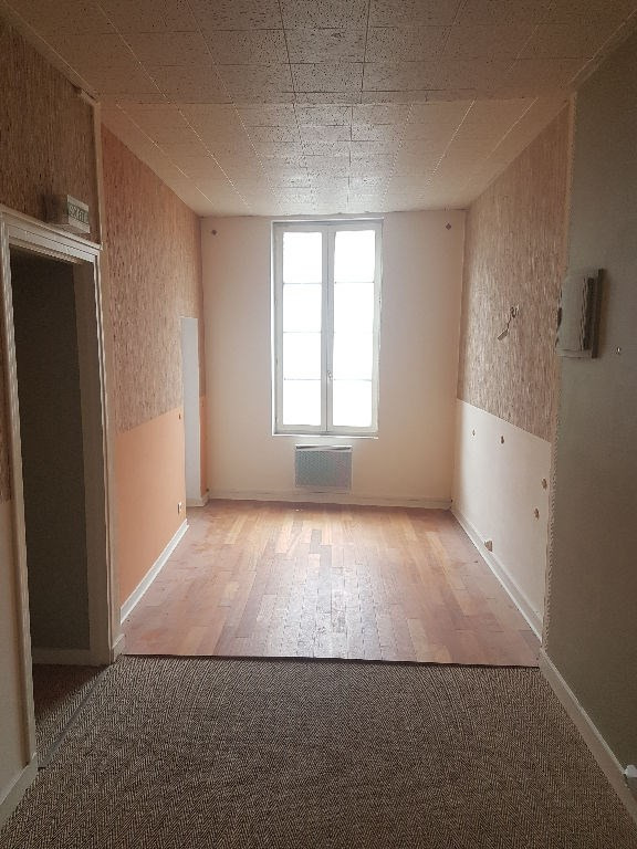 Vente appartement La rochelle 336 000€ - Photo 7