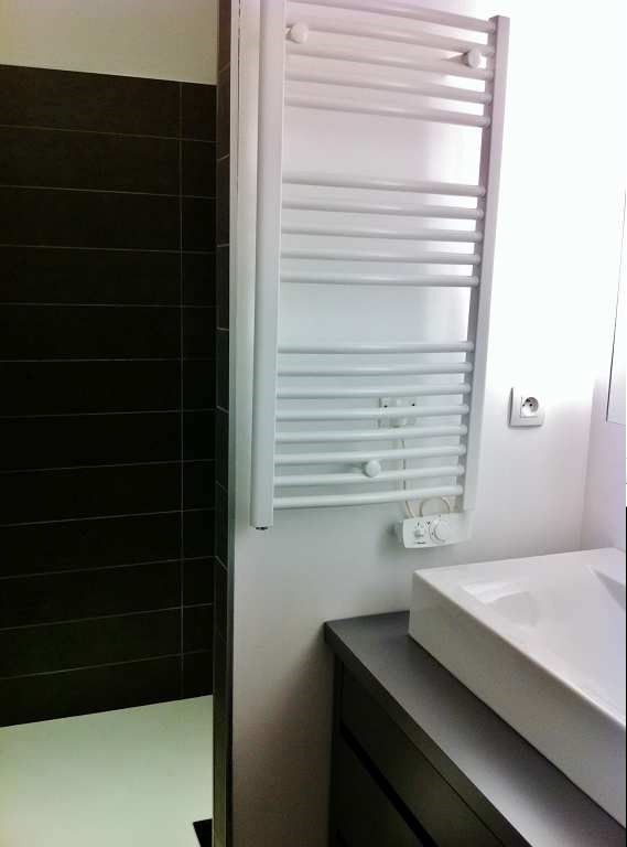 Rental apartment Toulouse 1 090€ CC - Picture 9