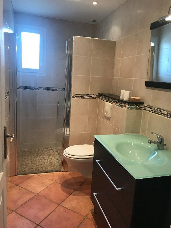Location maison / villa La salvetat saint gilles 1 200€ CC - Photo 7