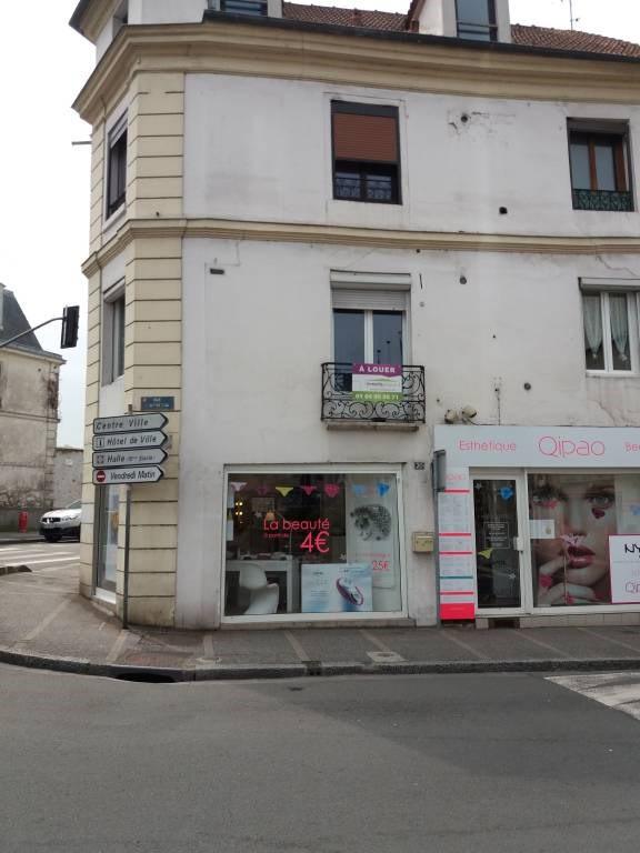 Location appartement Arpajon 465€ CC - Photo 11