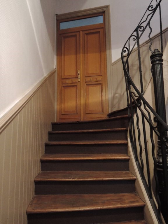 Sale apartment Toulouse 500 000€ - Picture 5