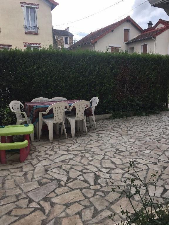 Vente appartement Villeneuve saint georges 140000€ - Photo 7