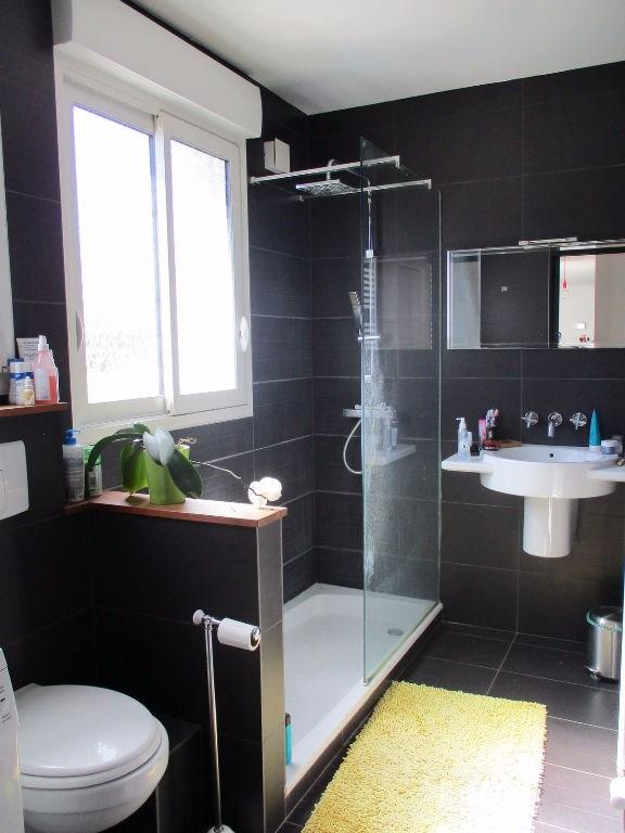Vente appartement Royan 384900€ - Photo 6