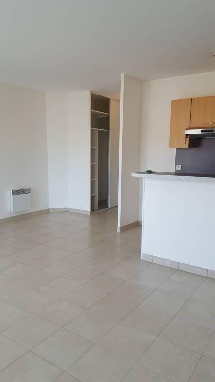 Rental apartment Arpajon 721€ CC - Picture 11