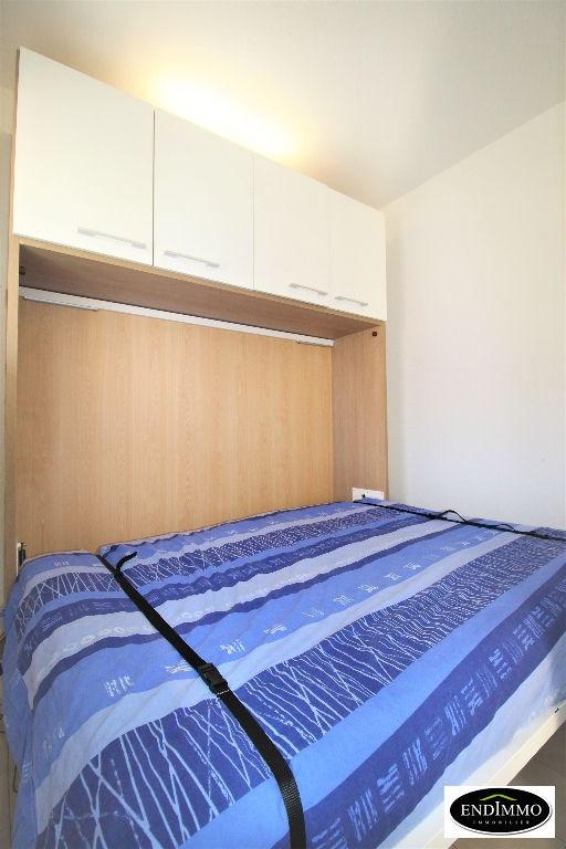 Vente appartement Cagnes sur mer 159500€ - Photo 6