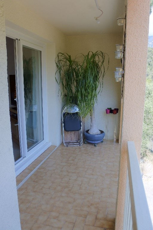 Vente appartement Sainte agnes 308 000€ - Photo 8
