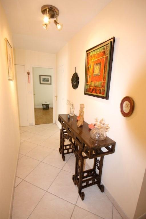 Vente de prestige appartement La baule 676000€ - Photo 9