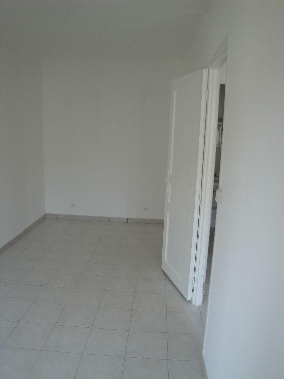 Venta  apartamento La seyne sur mer 72000€ - Fotografía 2