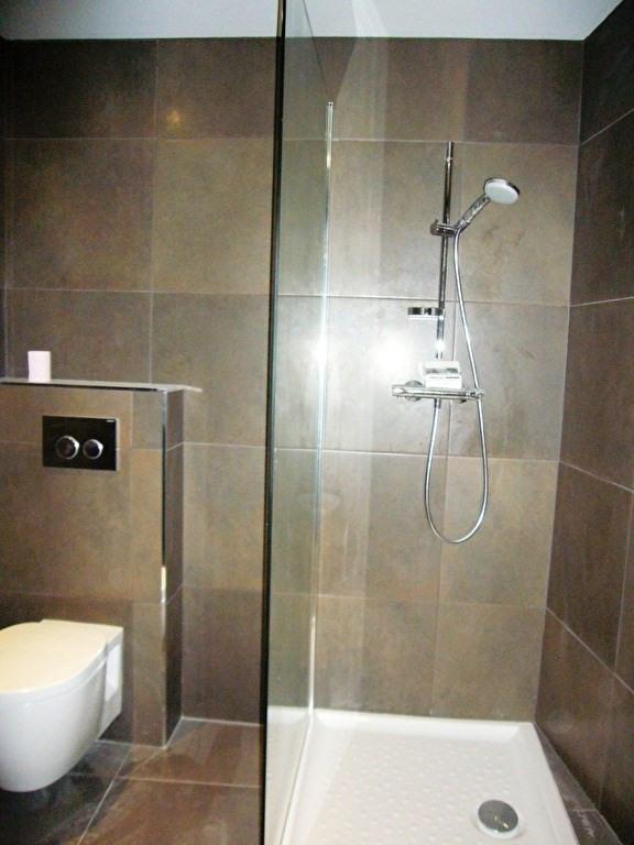 Alquiler  apartamento Lorgues 450€ CC - Fotografía 6