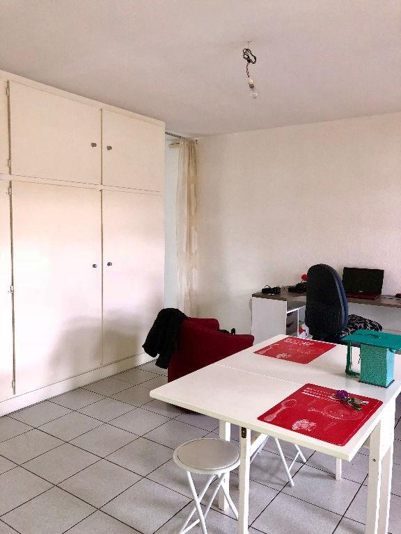 Location appartement Les mureaux 569€ CC - Photo 2