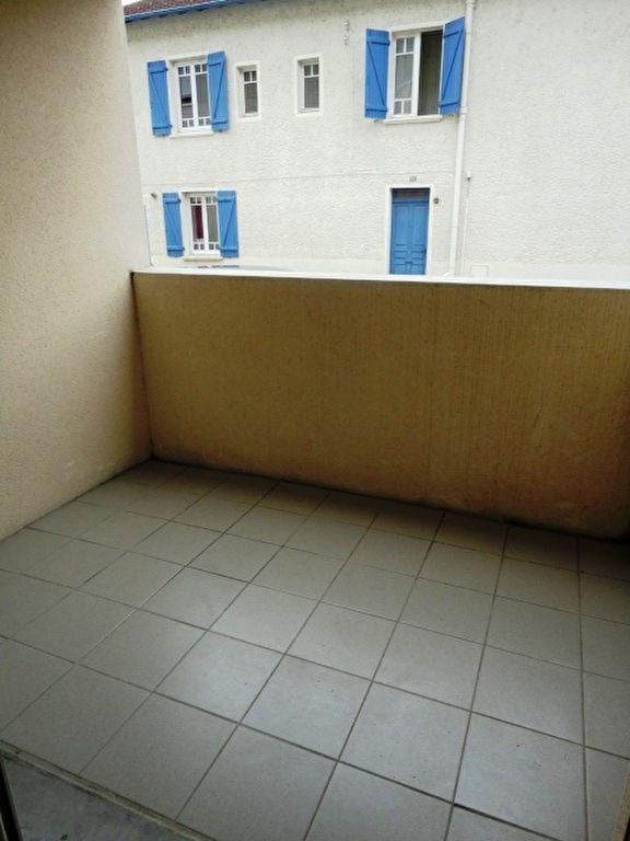 Location appartement Aire sur l adour 443€ CC - Photo 5