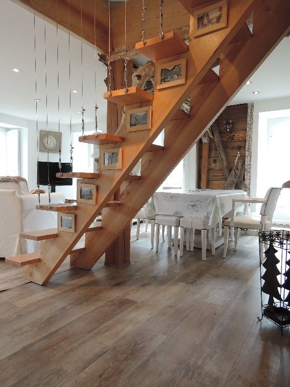 Sale apartment Bagneres de luchon 298500€ - Picture 8