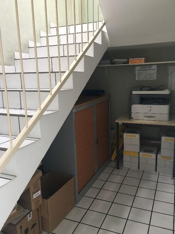 Location bureau Villeneuve saint georges 2000€ CC - Photo 6