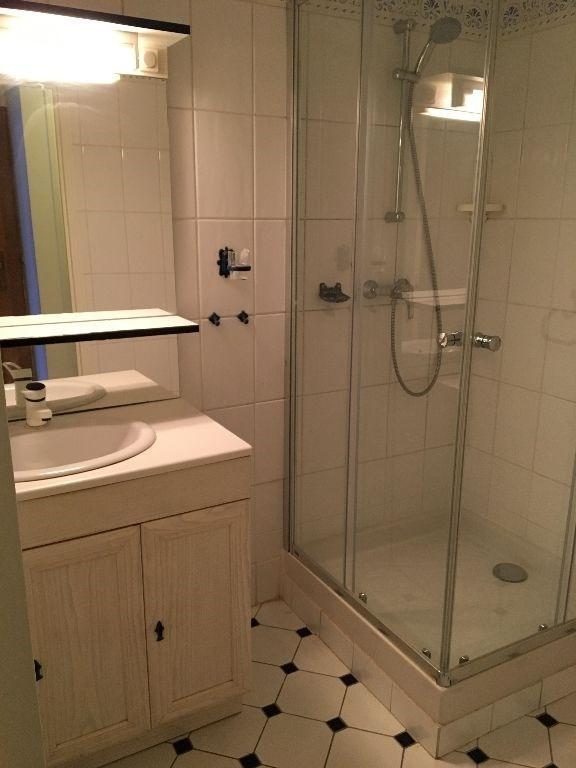 Location appartement Paris 14ème 2625€ CC - Photo 9