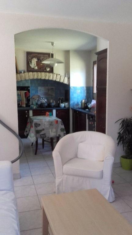 Rental house / villa Le passage 705€ +CH - Picture 2