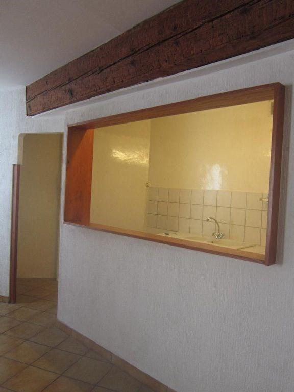 Affitto appartamento Lambesc 585€ CC - Fotografia 2