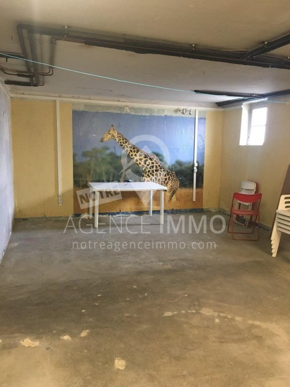Location maison / villa Vaulx-en-velin 820€ CC - Photo 12