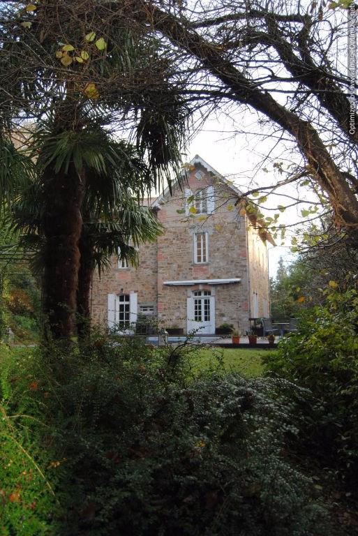 Venta de prestigio  casa Secteur saint ferreol 595000€ - Fotografía 4
