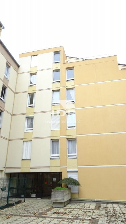 Vente appartement Corbeil-essonnes 140 000€ - Photo 5