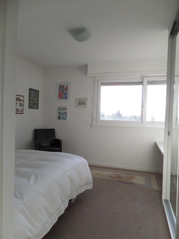 Vente appartement Colmar 232 000€ - Photo 5