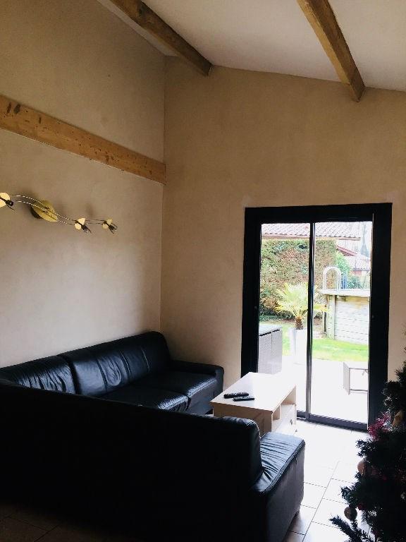 Vente maison / villa Ychoux 248000€ - Photo 8