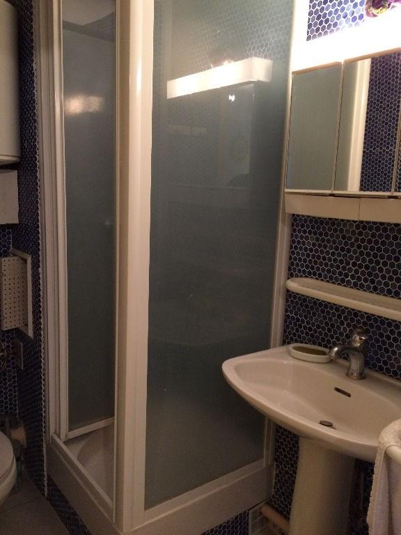 Vente appartement Vieux boucau les bains 92000€ - Photo 6