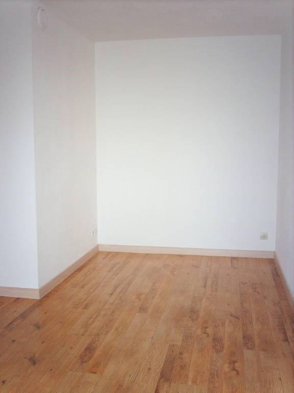 Location appartement Avignon 438€ CC - Photo 3