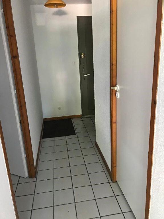 Venta  apartamento Biscarrosse 116000€ - Fotografía 10