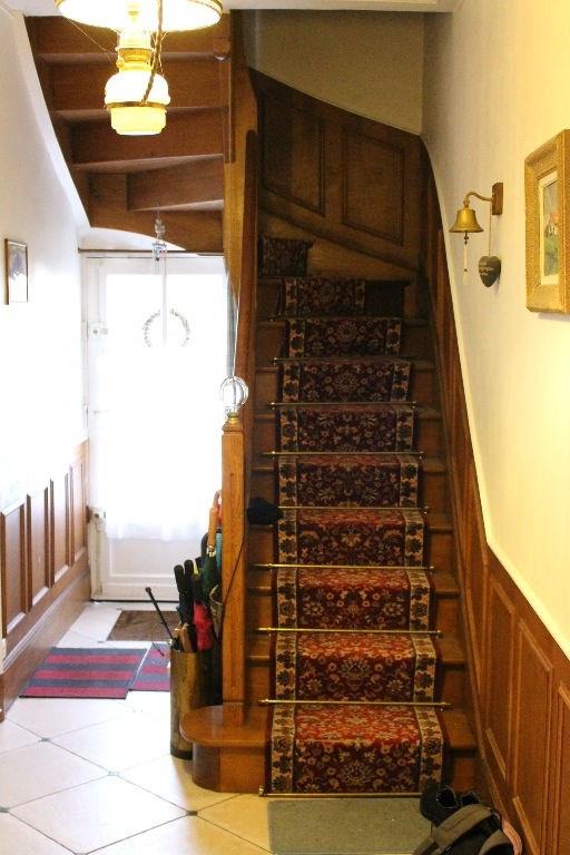 Sale house / villa Beauvais 445000€ - Picture 4