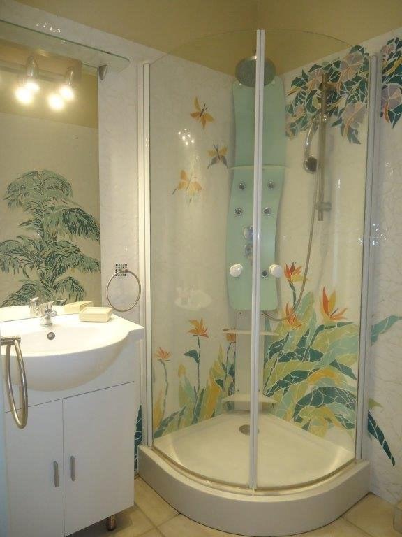 Location appartement Le gosier 1500€ CC - Photo 9