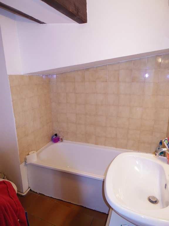 Rental apartment Toulouse 470€ CC - Picture 5