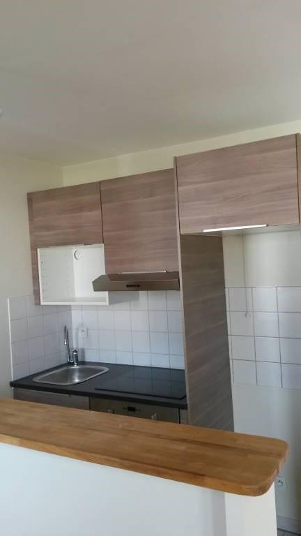 Rental apartment Arpajon 651€ CC - Picture 2