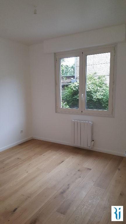 Sale apartment Rouen 148000€ - Picture 3