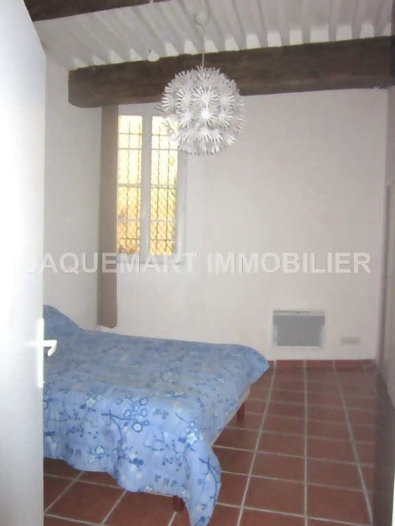 Vente appartement Lambesc 149 000€ - Photo 5