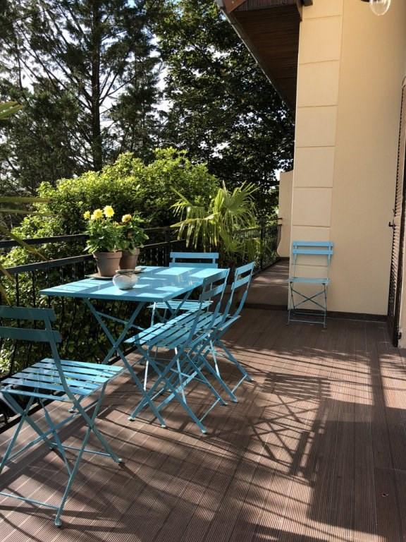 Vente maison / villa Chennevières-sur-marne 673000€ - Photo 10
