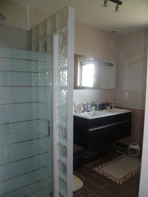 Sale house / villa Combrit 283500€ - Picture 9