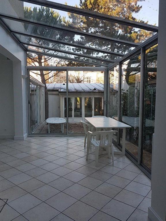 Rental house / villa Chatou 3500€ CC - Picture 5