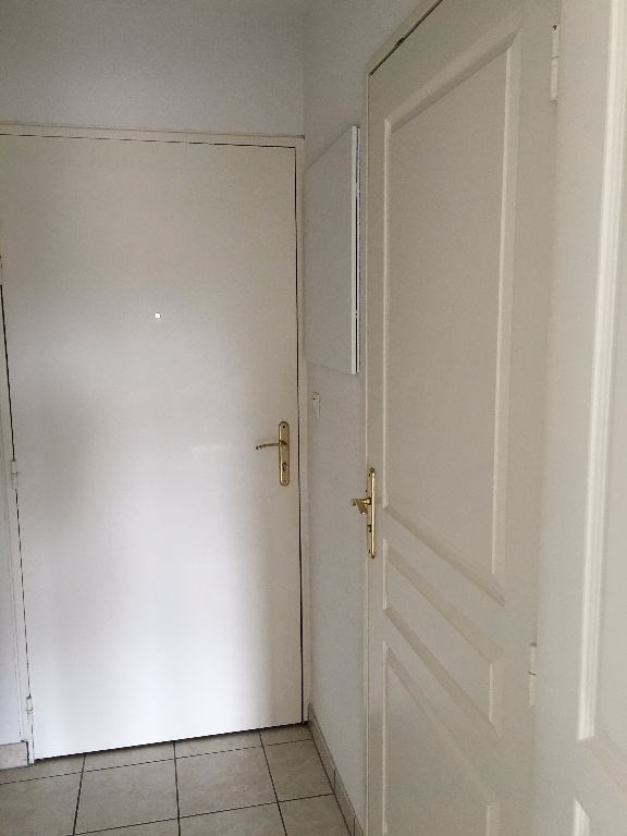 Vente appartement Limoges 74 100€ - Photo 4